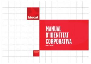 Manual Identitat Biocat