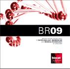 Informe Biocat 2009