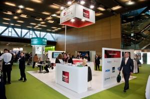 BioEurope Spring 2010